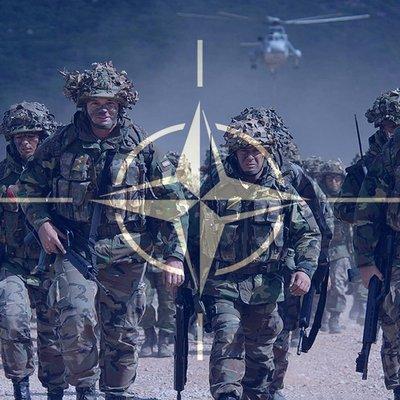 НАТО усилит присутствие на восточном фланге из-за учений РФ