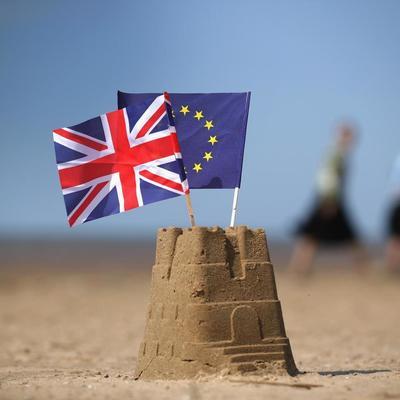 Большинство британцев хотят проведения второго референдума по Brexit