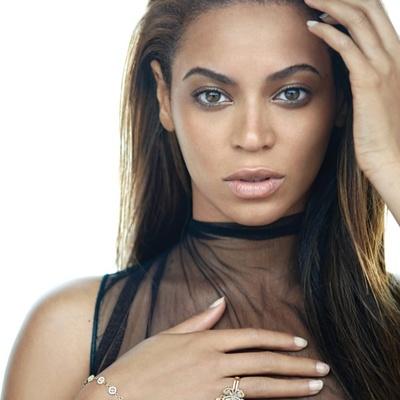 СМИ рассказали о проблемах со здоровьем у двойняшек Beyonce