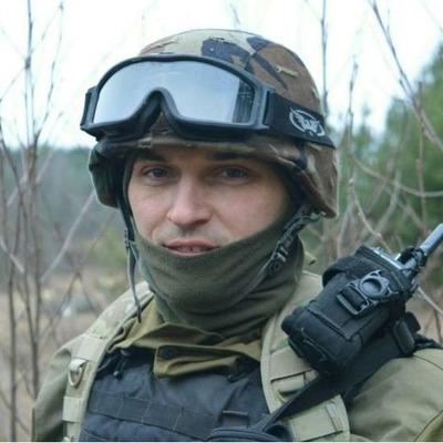 Жена пропавшего в АТО подполковника Бойко заявила, что ее мужа бросили на поле боя