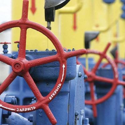 Польша намерена отказаться от российского газа