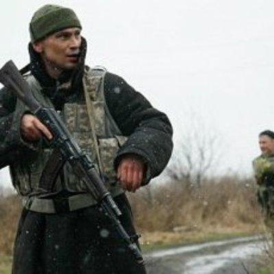 В Донбассе в подразделения боевиков набирают больных и зеков