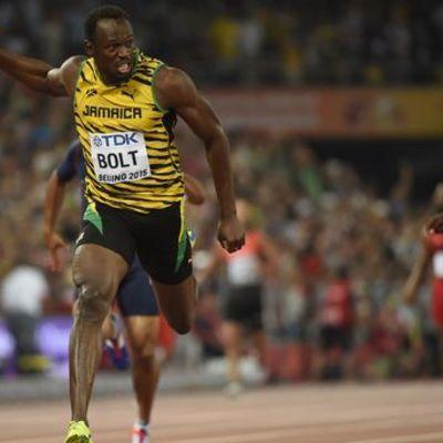 Восьмикратный олимпийский чемпион решил завершить карьеру