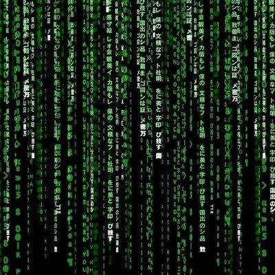 В Приватбанке придумали надежную защиту от кибератак
