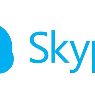 В Skype случился глобальный сбой