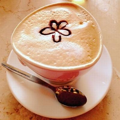 Утренний кофе: насколько вредна для здоровья эта привычка?