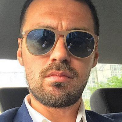 Артем Милевский остался без клуба