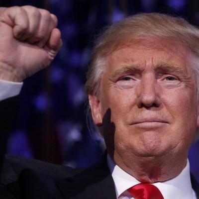 После президентских выборов в США увеличилось число российских шпионов