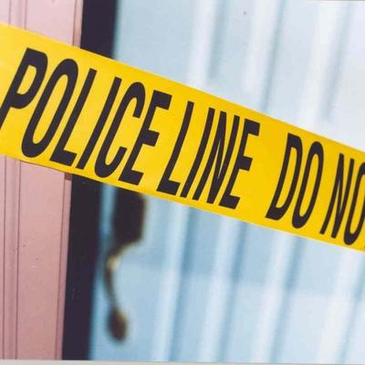 В Нью-Йорке в торговом центре произошла стрельба