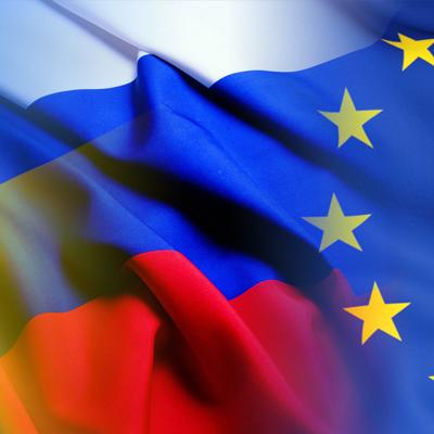 Конфликт на Донбассе уже называют «замороженным», – посол ЕС в РФ