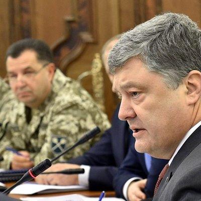 Россия пригрозила принять меры в ответ на введение Украиной биометрического контроля на границе