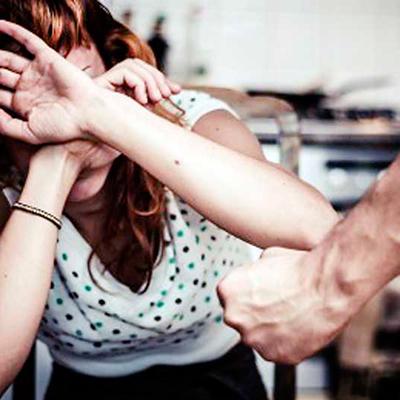 Заместитель Кличко: «Всем, кто потерпел насилия в семье и обратился за помощью, город предоставил убежище и психосоциальные услуги»