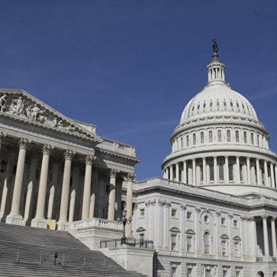 Санкции против России: в Конгрессе США внесли новый законопроект