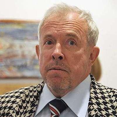 Макаревич взбесил «ватников» сказкой о власти в России