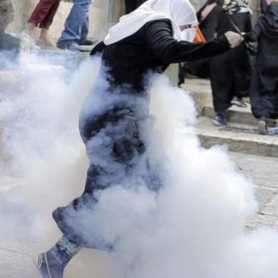 В Иерусалиме прогремел теракт – есть погибшие