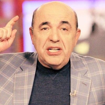 Рабинович о голосовании по снятию неприкосновенности с депутатов: «В зале действует принцип банды, своих тут не сдают»