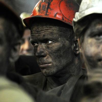 На Донбассе шахтеры устроили забастовку под землей: озвучены требования
