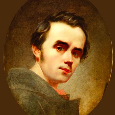 На Херсонщине вырастили огромный рисовый портрет Шевченко (Фото)