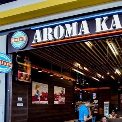 Я - не патриот: В киевской кофейне вспыхнул языковой скандал (фото)