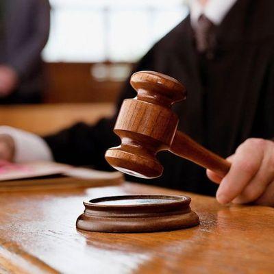 Суд оштрафовал киевского пранкера