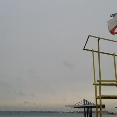 В Крыму раскрыли причину провала курортного сезона