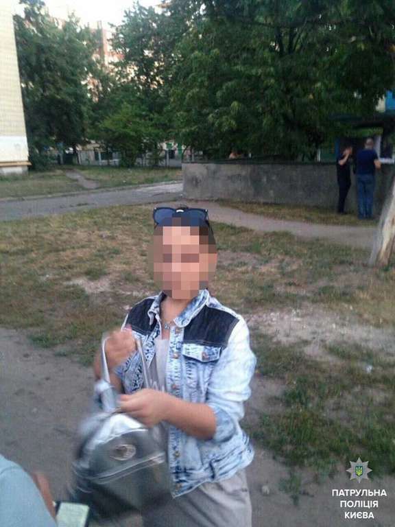 Киев секс девочки