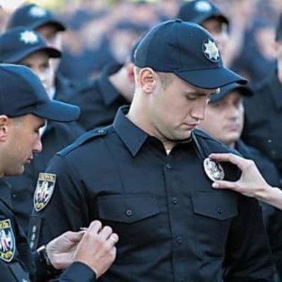 Ошибка реформы: полицейские отказываются защищать украинцев