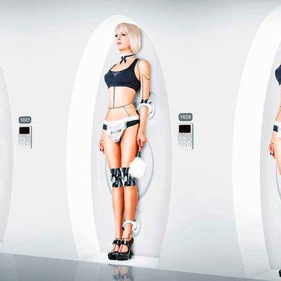 Создатель секс-роботов рассказал о пользе гаджетов