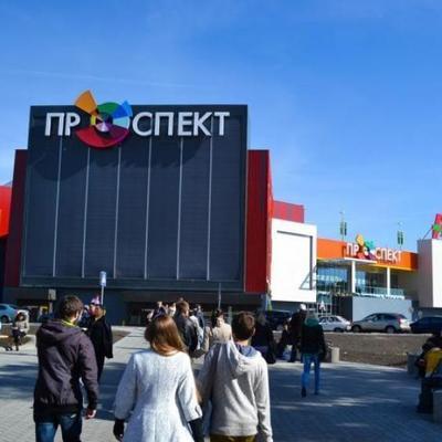 Подробности ночного расстрела у ТРЦ в Киеве (фото, видео)
