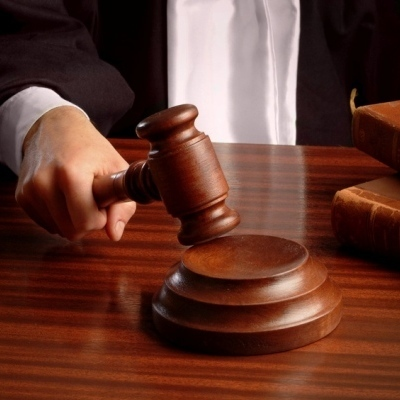 Суд Рима приговорил более 40 человек за разворовывание бюджета столицы