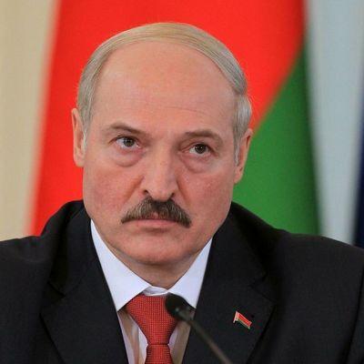 МВФ остановил переговоры с Лукашенко