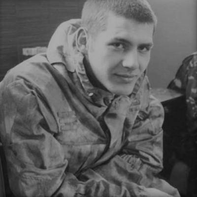 «Это я убила твоего сына»: российская журналистка обратилась к матери погибшего военного АТО