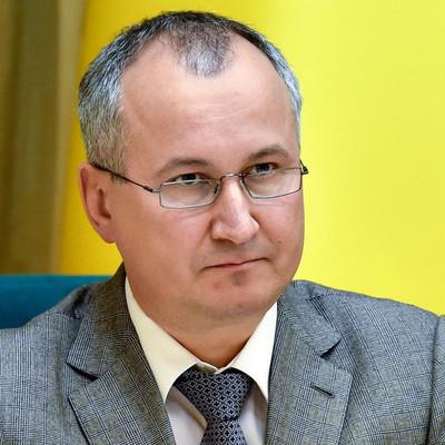 Грицак: В Украине погибли несколько тысяч военнослужащих РФ