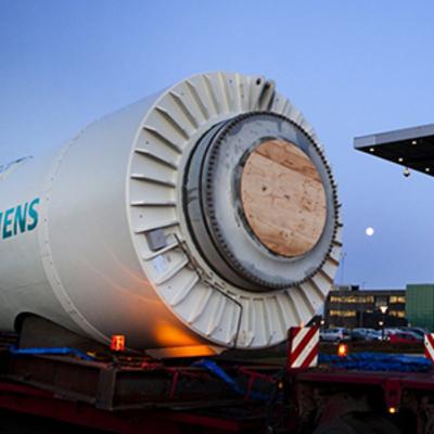 Германия предупредила РФ об ухудшении отношений из-за турбин Siemens