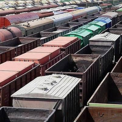 Террористы «национализировали» очередную шахту и 955 железнодорожных вагонов