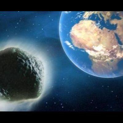 Американские астрономы заявили, что в сторону Земли летит «мать тунгусского метеорита»