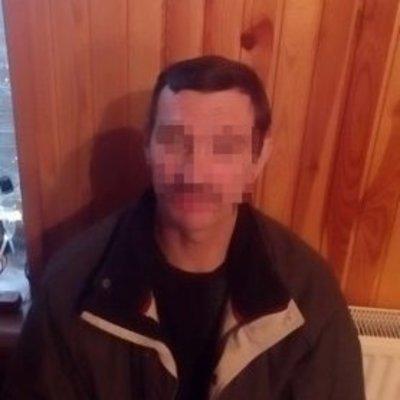 Информатор террористов «ЛНР» задержан на Луганщине