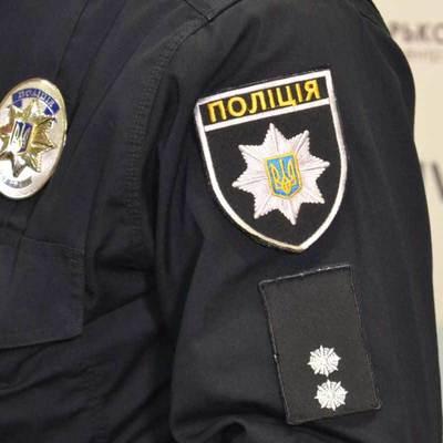 На Кировоградщине обнаружили тело убитого мужчины