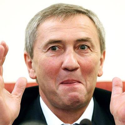 ГПУ получила разрешение на задержание экс-мэра Киева Черновецкого