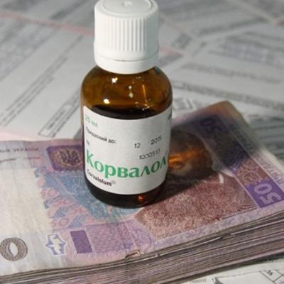 Кабмин разработал схему определения бедности в Украине