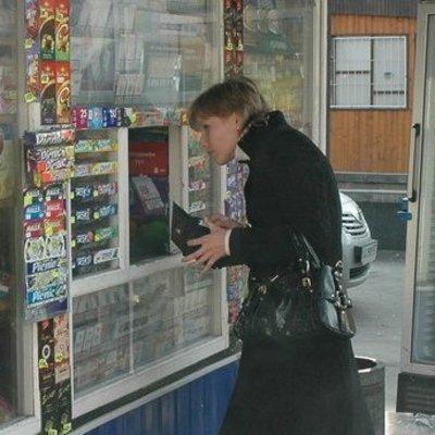 В Киеве алкоголь снова под запретом