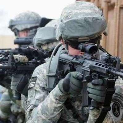 Стало известно, какое США купят оружие для Украины
