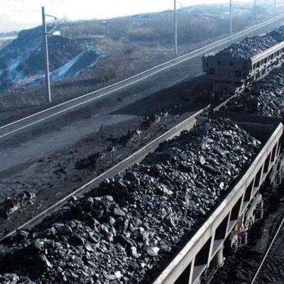 Украина будет импортировать уголь из США