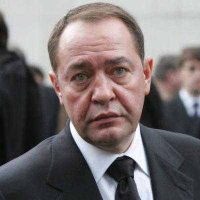 Основателя Russia Today избили битой до смерти