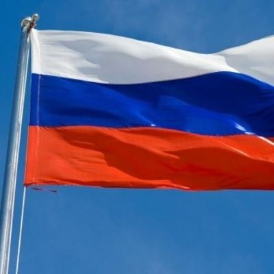 Корреспондент объяснил, как Россия расплатится за аннексию Крыма