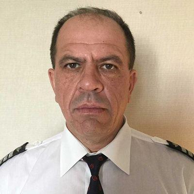 Украинского пилота-героя в сети обвиняют в любви к «русскому миру»