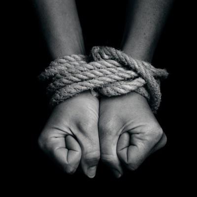 Работа за рубежом: как не попасть в рабство – советы полиции