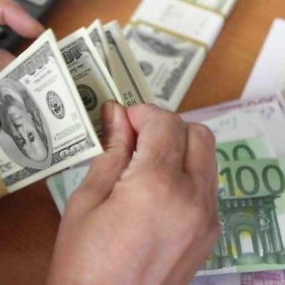 В Киеве руководители компании уклонились от уплаты почти 19 млн грн налогов