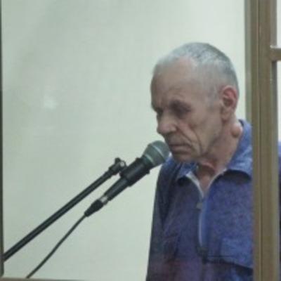 В России осудили украинца за «подготовку терактов»