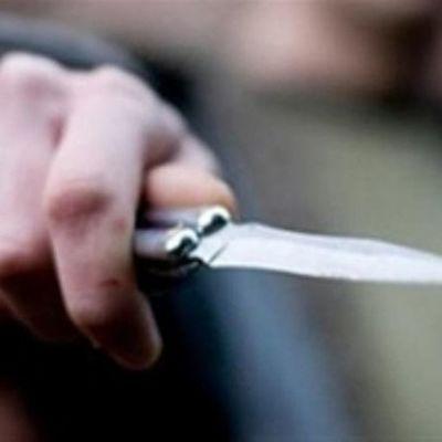 Белоруса взяли в заложники из-за отказа жениться